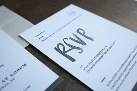 Our Wedding Invites Website Awadewego