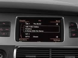 2015 Audi Q7 Price, Trims, Options, Specs, Photos, Reviews ...