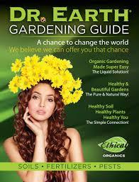 2014 Dr. Earth Gardening Guide by Milo Shammas - issuu