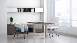 Office wallpapers middot fic1 fic2 Homegram Furniture Architecture Modern Xsede Height Adjust Designboom Products Kimball Tusangilco Furniture Architecture De Stijl Sweet Sweet Home 3d Draw Floor Plans