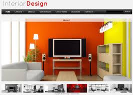 home design templates. home design templates s
