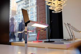 workstation lighting. Desk Lighting For The Modern Workstation
