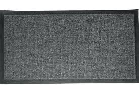 rubber backed rugs target carpet runners uk