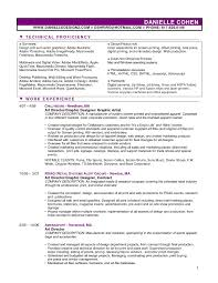 It Resume Template Resume Templates For Indesign IT Resume Cover Letter Sample 88