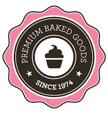 Bakery Logos Design Free Vector Bakery Logos And Label Vector Graphic Design