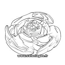 lebron james coloring pages pineapple coloring sheet coloring