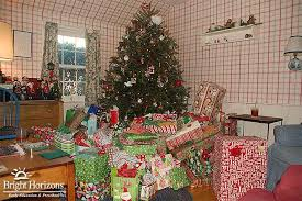presents-under-christmas-tree - SKJ Bollywood News