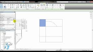 revit tech tip flooring finishes using parts tool
