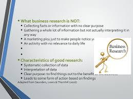 aim courses perth research paper