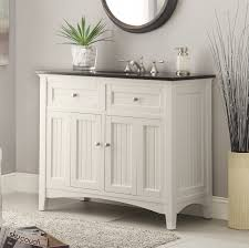 simple designer bathroom vanity cabinets. plain cabinets bathroomsimple cottage style bathroom vanities cabinets room design  plan excellent with interior designs top simple designer vanity