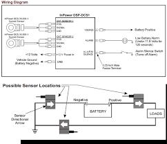 sterling condor wiring diagram sterling auto wiring diagram database acterra wiring diagram sterling get image about wiring on sterling condor wiring diagram