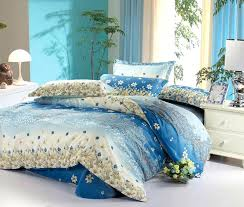 Cross And Barbwire Texas Comforter Bedding Set Twin King Bed Quilt ... & King Bed Quilt Kits Super King Bed Quilt Covers Australia Coastal Comforter  Sets King King Size Adamdwight.com