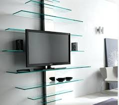floating glass shelves ikea incredible stand with floating glass shelves wall units shelf for shelving unit floating glass shelves ikea