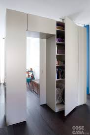 Armadio porta tv camera da letto: risponde l architetto simona