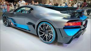 Caractéristiques techniques bugatti divo vitesse : Bugatti Divo Engine Page 1 Line 17qq Com