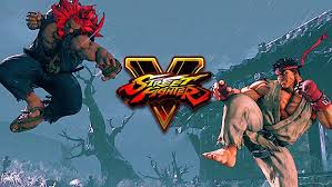 next street fighter v dlc character delayed will arrive with