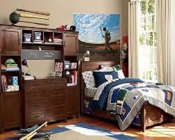 boy bedroom furniture. furniture ideas boys bedroom and boy camo beadboard teenage