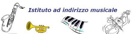 Indirizzo Musicale