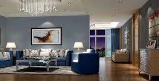 blue sofa living room design. super relaxing blue sofa living room designs ideas decors design