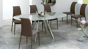 glass extendable dining table glass extendable dining table uk ikea glivarp extendable glass dining table glass extendable dining table