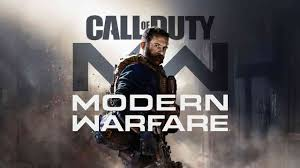 Save The Light Trophy Guide Call Of Duty Modern Warfare 4 2019 Trophy Guide Roadmap