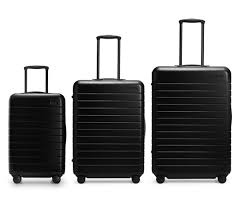 Luggage Review  The Away Carry-On