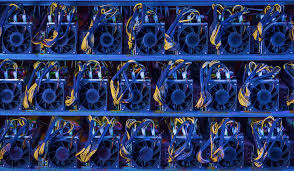 We did not find results for: Bitcoin Mining Farming Fonds Fur Professionelle Investoren Btc Echo