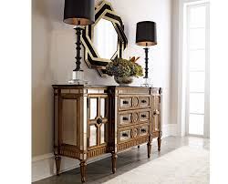 Lovely Unique Entryway Furniture with Unique Entryway Furniture