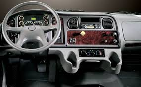 2010 freightliner business class m2 vehiclepad 2010 the freightliner m2 106 nexttruck blog industry news trucker
