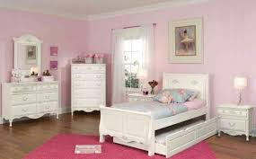 white bedroom furniture for girls. Wonderful Bedroom Photo 1 Of 8 Full Size Of Bedroomgorgeous White Bedroom Furniture Set   For Girls On