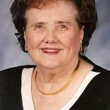 Irene Nix Obituary - San Antonio, Texas - Porter Loring Mortuary