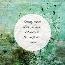 Serenity Quotes Best Soul Uplifting Serenity Quotes To Inspire You Daily