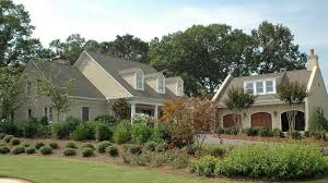 Home Amortization The Importance Of Amortization Mortgage Calculator