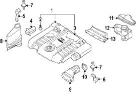 vw engine diagram com beetle late model super up view topic similiar vw engine parts diagram vw image wiring diagram 2006 volkswagen passat parts volkswagen oem parts accessories