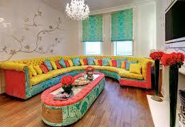 unusual living room furniture. Modest Ideas Colorful Living Room Chairs Unusual Design Brilliant Furniture F