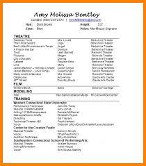 special skills resume.resume-special-skills-resume-examples-special-skills -for-resume.png