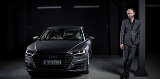 2018 audi a8 interior.  audi there are also hd matrix led headlights with audi laser lighting and a  light strip combined oled tech at the rear ensconced within distinctive  inside 2018 audi a8 interior