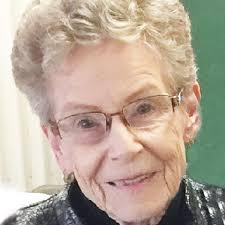 Donna M. Dorr | Obituaries | siouxcityjournal.com