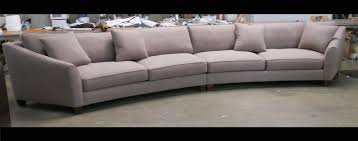 full size of sofas center cozy semi circular sofas sectionals in sectional  at ashley furniture
