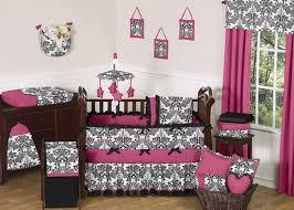 Baby Girl Crib Bedding Sets Cheap Furniture