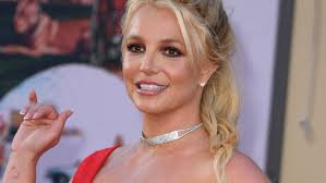 Britney spears and sam asghari attend sony pictures' once upon a time. Britney Spears Boyfriend Customizes Her Cast After She Broke Her Foot