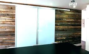 frosted barn door interior barn doors with glass frosted door sliding style panels frosted panel barn frosted barn door sliding glass