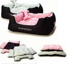 Dog Bed Patterns Custom Dog Bed Diy 48 Free Dog Bed Patterns Free Sewing Patterns