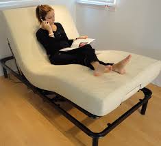 price Adjustable Beds Electric Lift Chairs StairLift cheap