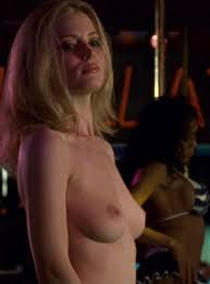 Alison Brie Gillian Jacobs Hot Lesbian Nude Topless