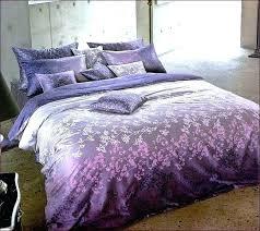 purple duvet cover new trends best home design ideas covers king size argos pu jacquard damask duvet purple