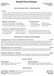 Property Management Resume Samples Inspirational Consulting Resume ...
