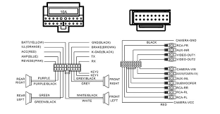 sony car stereo wiring diagram fresh jvc wiring diagram fresh sony sony car stereo wiring diagram inspirational sony xav 63 wiring diagram another blog about wiring diagram related post