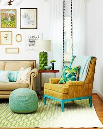 Living Room Furniture Decor 51 Best Living Room Ideas Stylish Living Room Decorating Designs