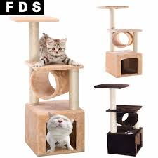 where to buy cat furniture. Simple Cat Deluxe 36 For Where To Buy Cat Furniture